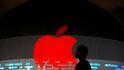 ¿Por qué se retrasa el iPhone 12? Así va a ser la fiesta de Apple sin su producto estrella