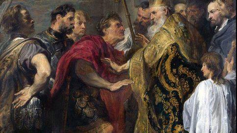 ¡Feliz santo! ¿Sabes qué santos se celebran hoy, 7 de diciembre? Consulta el santoral