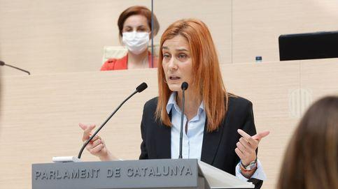 En Comú da por rotas las negociaciones con ERC hasta que no descarte a Junts