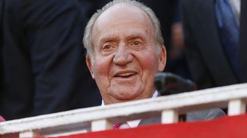 De los 'brackets' de Doña Letizia al 'invisalign' de Don Juan Carlos