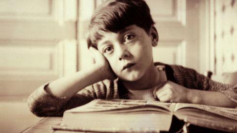 El colegio que ha decidido prohibir los deberes, y por qué ha hecho bien