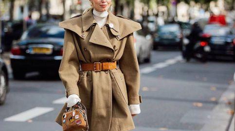 Lo mejor de la Semana de la Moda de París está en sus calles y son estos looks