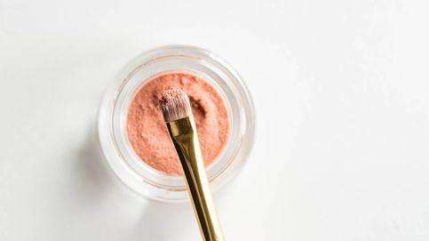 La personalización cosmética, estos productos se hacen solo para ti