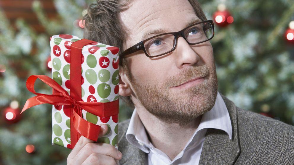 ¿Por qué es tan difícil hacer un regalo? Reglas para acertar siempre