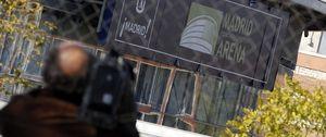 Diviertt cancela todos sus eventos en el Madrid Arena excepto el cartel de Nochevieja