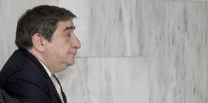 Lendoiro recuerda al Barça y al representante de Filipe que la cláusula es de 20 millones