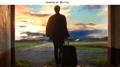 Cómo afectan los viajes por trabajo a tu vida personal
