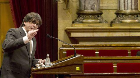 ¿Puigdemont, otra vez 'president'? Fechas y escenarios para su posible investidura