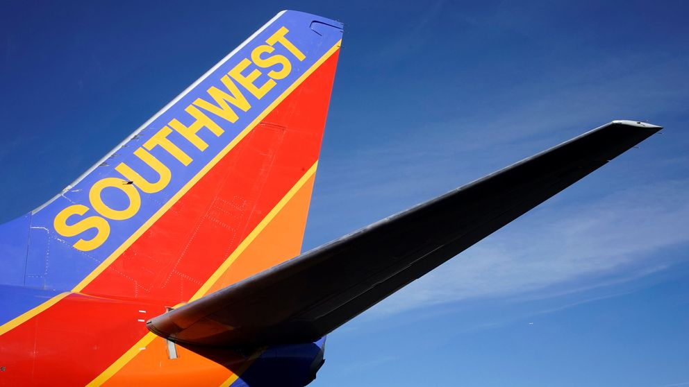 Un Boeing 737 Max 8 sin pasajeros hace un aterrizaje de emergencia en Orlando
