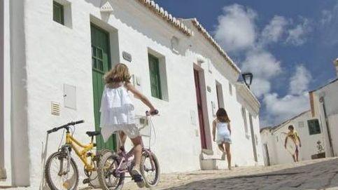 Vacaciones en familia: los mejores alojamientos para pasar un verano divertido