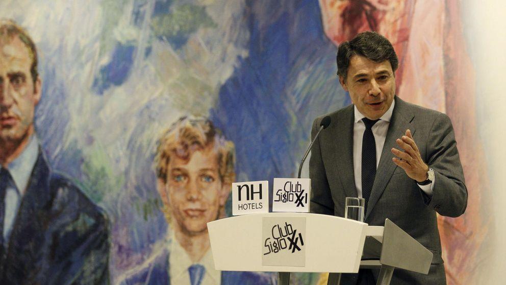 González respira con el ático: las comisiones aún siguen en Estepona