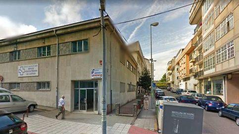 Una muerte en un ambulatorio sin médicos cuestiona los recortes de la sanidad gallega
