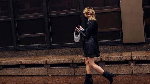 El bolso viral de la temporada lo firma Coperni y ya ha invadido el street style
