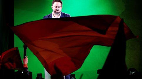 Ojo con Vox: sus lecciones para la política española