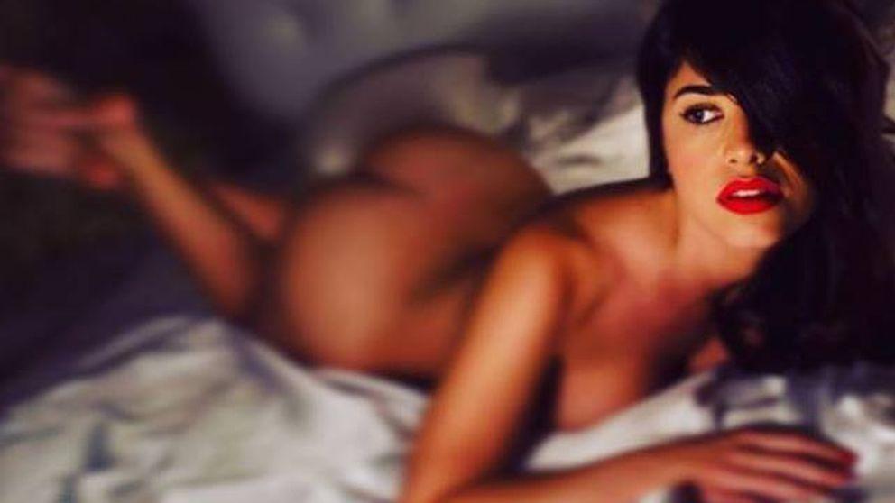 Fotos de Ares Teixidó, nuevo amor de Bustamante tras separarse de Paula