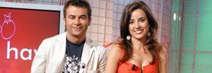Foto: 'Aquí hay tomate' sigue dando problemas a Telecinco: el Supremo les condena ahora a dos nuevas multas
