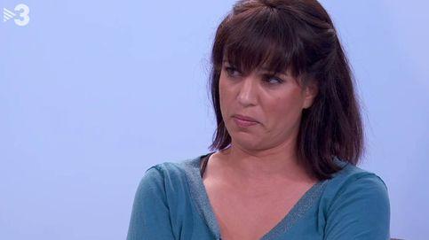 Talegón cuenta en TV3 que fue acosada por un director del Instituto Cervantes