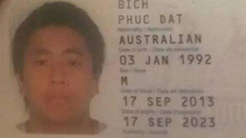 'Phuc Dat Bich', la broma misógina en Facebook que engañó a los medios