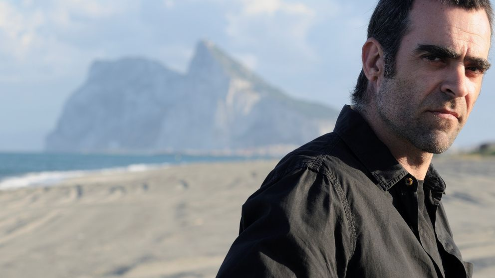 Luis Tosar: Que le den por culo a Hollywood