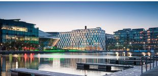 Post de Anantara se estrenará en Irlanda con su primer hotel urbano