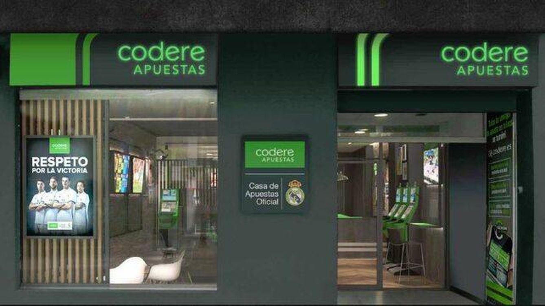 El 80% de los bonistas de Codere da el visto bueno a la refinanciación