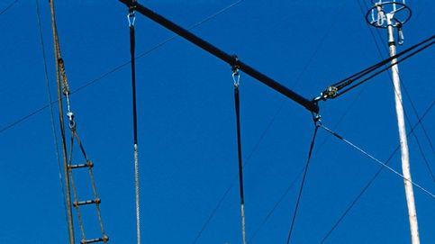 La trapecista y estrella circense Pinito del Oro fallece a los 86 años
