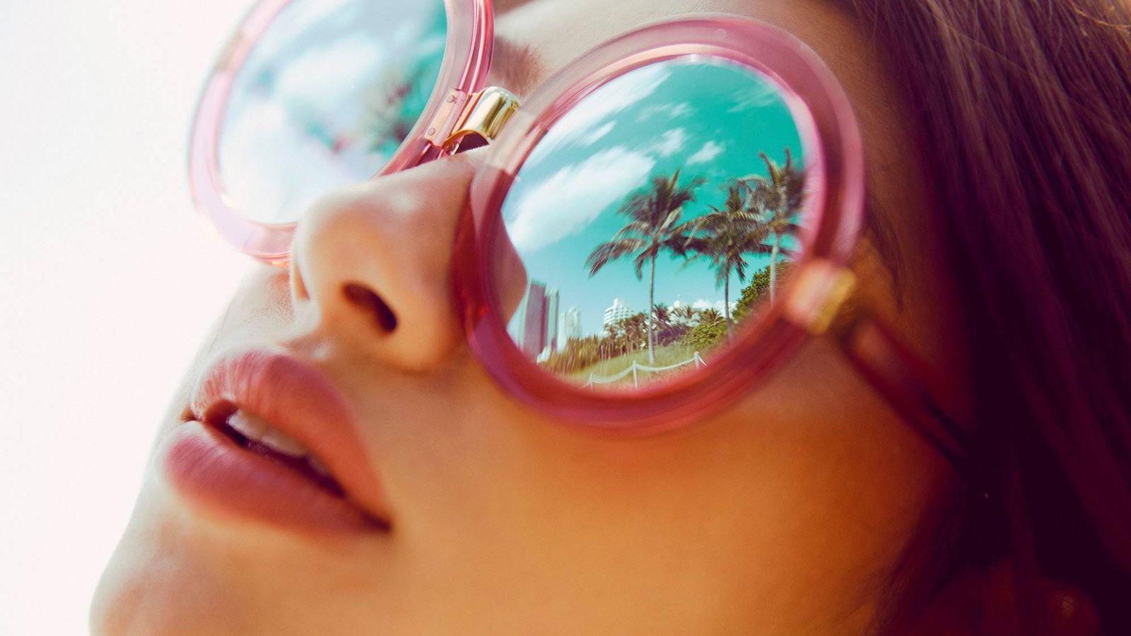 Foto: La vitamina D es imprescindible para nuestro organismo. (Wildfox)