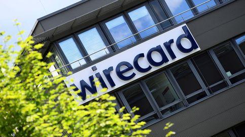 Wirecard será expulsada del DAX tras un cambio en las reglas en el índice