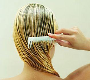 Foto: Conoce tu estado de salud a través de tu cabello