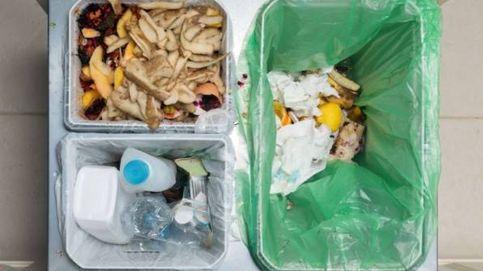 Plásticos fuera de tu vida diaria: consejos para reducir tu huella contaminante
