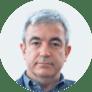 Post de La crisis del taxi: Colau, Sánchez y la ley de la selva