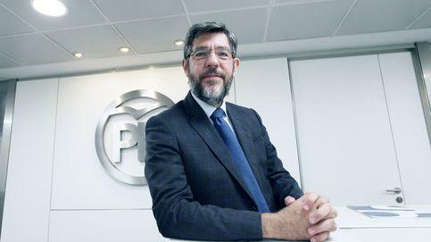 Alberto Nadal: Hay que aumentar la recaudación del impuesto de sociedades