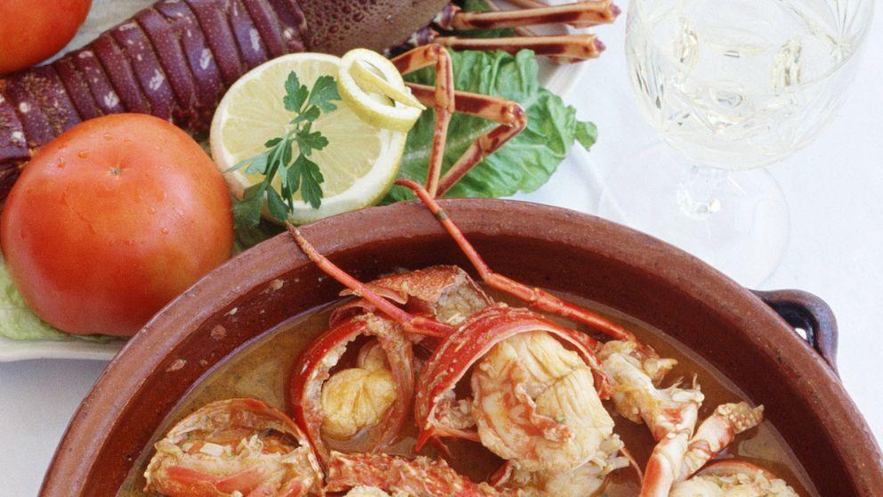 Menorca en el plato: descubre su gastronomía a precio low cost