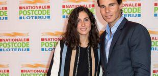 Post de Todo lo que sabemos sobre la fecha de la boda de Rafa Nadal y Xisca Perelló