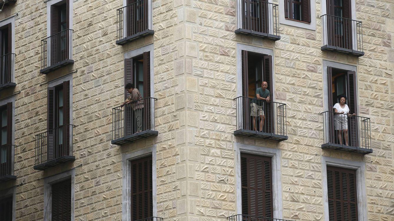 Por qué cada vez más gente vive sola si es tan difícil: España y su gran broma final