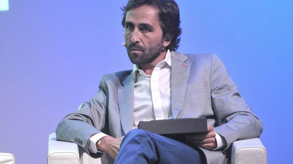 Endesa ficha en Telefónica a su nuevo director general de Comunicación