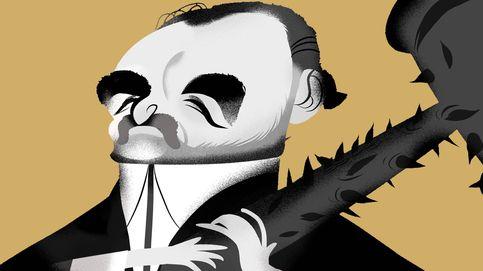 Marchena, un juez para la historia de España