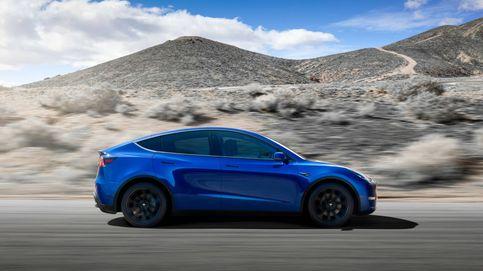 Musk cumple su amenaza y traslada de California a Texas la sede central de Tesla
