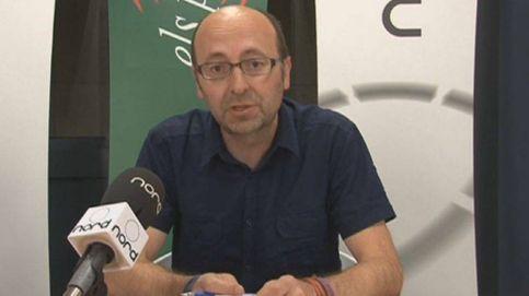 Competencia multa al hermano de Ximo Puig por pactar precios en un concurso público