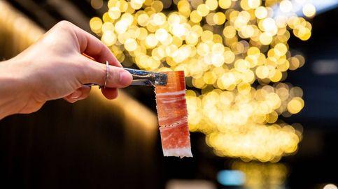 ¿Conoces los siete sabores del jamón de bellota (y todos sus secretos)?