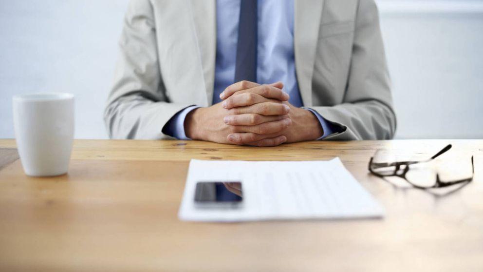 ¿Buscas empleo? Estas son las preguntas sobre la pandemia que debes hacer