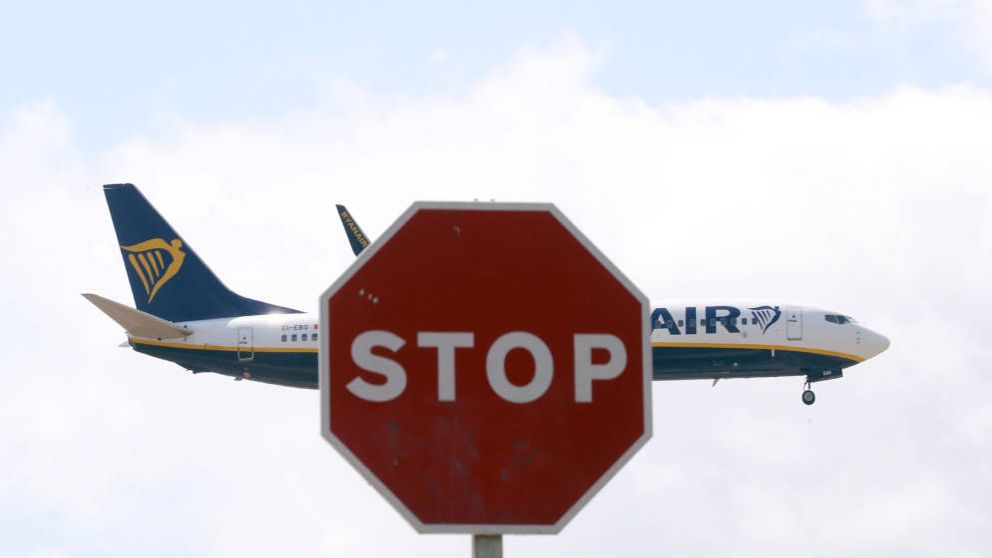 Los Mossos blindarán el espacio aéreo con 'cúpulas virtuales' contra los drones
