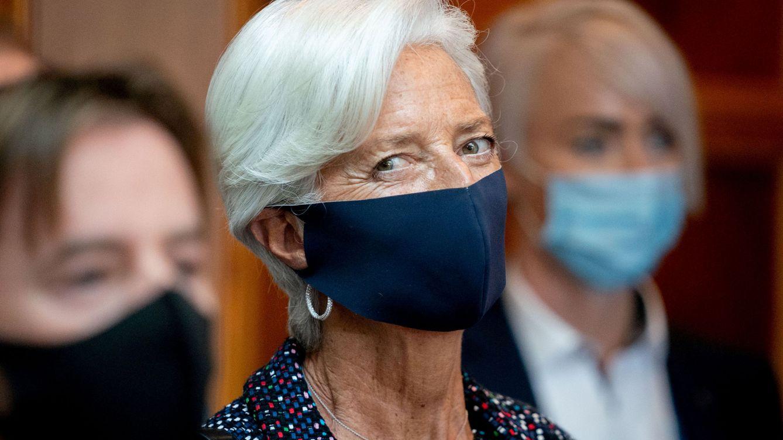 El regulador subraya que la banca tiene que ser transparente con el dinero del BCE