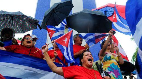 Cuba: la dictadura que no necesita fingir que no lo es