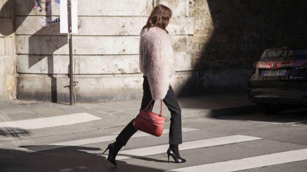 Foto: Icónicos, atemporales y chic. Así son los bolsos de Longchamp. (Cortesía de la marca)