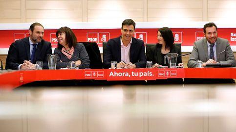 El PSOE no apoyará a Guindos para el BCE: exige que sea una mujer y de perfil técnico