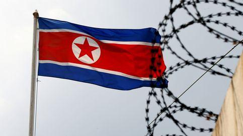 Pyongyang rompe lazos con Malasia por extraditar a EEUU a un norcoreano