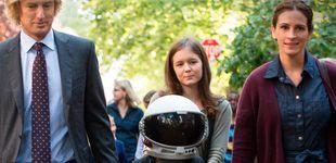 Post de 'Wonder': Julia Roberts protagoniza el melodrama navideño del año