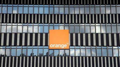 Orange cae más de un 4% y borra lo ganado en el año tras celebrar su Investor Day