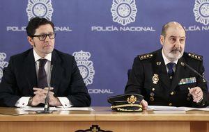 Quintanar abandona la AEPSAD para dirigir la Integridad de la LFP